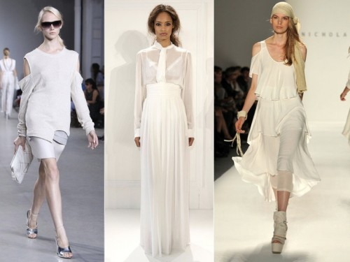 white out trend