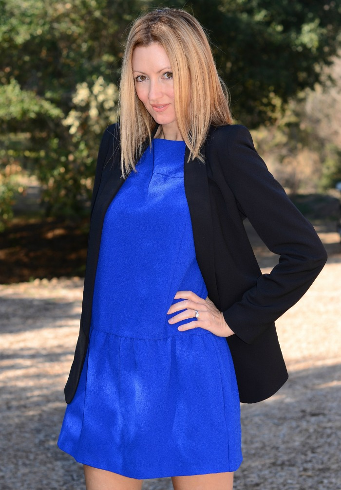 Alicia-Keys-Grammy-Dress-2014 jpgAlicia Keys Grammy Dress