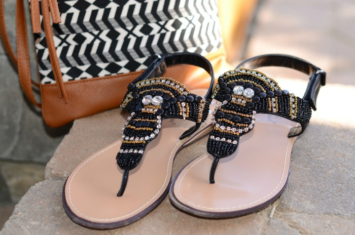 Find ross shoes from a vast selection of