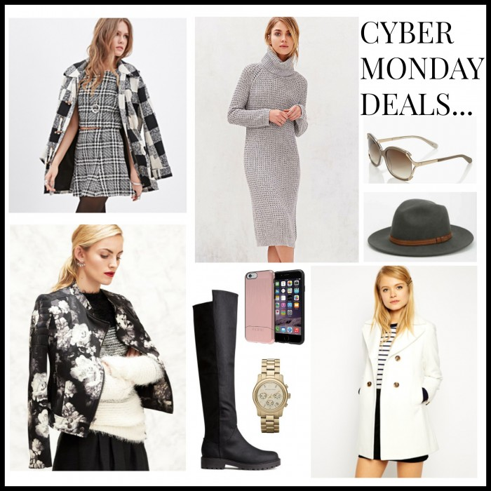 Cyber Monday Gift Guide