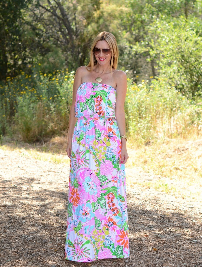 0f3d4a551dd the stylish housewife » Blog Archive Lilly Pulitzer for Target - the  stylish housewife